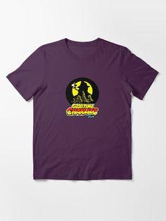 """'Goodtime Charlies' Howth"" T-shirt by Irish-Nostalgia | Redbubble Dublin, Irish, Nostalgia, Gift Ideas, Mens Tops, T Shirt, Shopping, Supreme T Shirt, Tee Shirt"