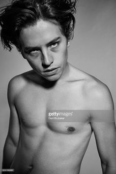 Image result for cole sprouse 2017