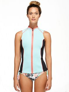 235f67bcc8 35 Best DVF Roxy beach collection! Luv! images
