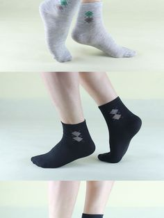99763644a5b1 Item Type: Sock Gender: Men Material: Cotton,Polyester,Spandex Thickness:  Standard Model Number: 2658 Sock Type: Athletic Suit for the season:  spring, ...
