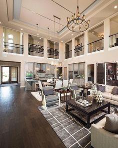 By Five Star Interiors... - Interior Design Ideas, Interior Decor and Designs, Home Design Inspiration, Room Design Ideas, Interior Decorating, Furniture And Accessories