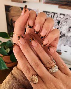 Short Nail Designs, Nail Art Designs, Kylie Nails, Patriotic Nails, 4th Of July Nails, July 4th, Almond Nails Designs, Beach Nails, Green Nails