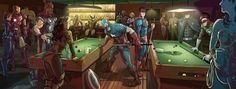 Bodega Del Cbr – Blog de descarga de comics en español