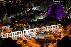 Lapa - Rio de Janeiro - Brasil