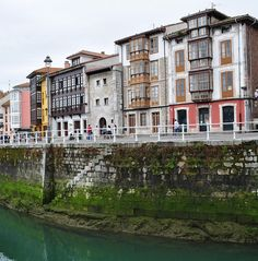 Llanes, Asturies, Spain