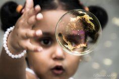 Bubbles by Steven Miller on 500px