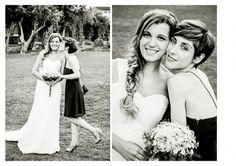 Foto de Javier Domenech - Fotógrafo: http://www.casamentos.pt/fotografo-casamento/javier-domenech-fotografo--e50409/fotos/42