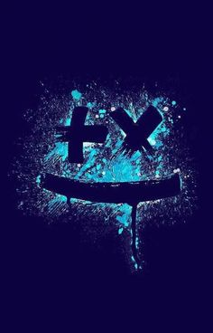 Marshmello Wallpapers - Click Image to Get More Resolution & Easly Set Wallpapers