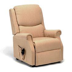 7 Best Riser Recliner Chairs images | Recliner, Recliner