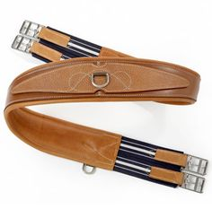 Antares Classic Girth