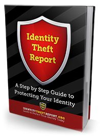 Free eBook on How to Prevent Identity Theft from Identity Theft Report.