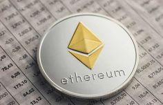 Ünlü kripto analisti, neden Ethereum Defi'nin şimdilik zirveye ulaştığını düşünüyor? Pazarlardaki zayıflığa rağmen, Ethereum, Uniswap'ın UNI tokeninin piyasaya sürülmesinden bu yana geçen 36 saat boyunca oldukça iyi performans gösterdi. Duyurudan bu yana, madeni para %5'ten fazla arttı ve diğer kripto para birimlerinin çoğundan daha iyi performans gösterdi. CryptoSlate piyasa sektörü verilerine göre, Yearn.finance, Blockchain, Bitcoin Business, Business News, Crypto Market, Cryptocurrency News, Cryptocurrency Trading, Crypto Currencies, Rebounding, Investors