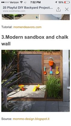 Diy kids outdoor play area ideas parents Ideas Best Picture For Outdoor play areas landscape For Your Taste You are looking for something, and it is going to tell you exactly what you are loo Kids Outdoor Play, Outdoor Play Areas, Backyard For Kids, Outdoor Games, Outdoor Activities, Diy Projects For Kids, Backyard Projects, Diy For Kids, Kids Play Spaces