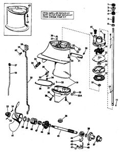 1969 Johnson Boat Motor Diagram together with Evinrude Outboard Wiring Diagram as well Wiring Of 1994 Yamaha Outboard Diagram furthermore 90 Hp Yamaha Marine Gauge Wiring Diagram likewise Yamaha Motor In The Us. on yamaha outboard fuel diagram