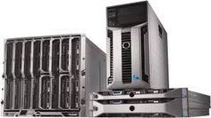 Most VPS hosts only offer servers running Linux-based operating systems; you'll need to dig a bit to find VPS hosting Windows based.