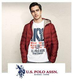 Amazon Winter Sale – Winter Wonderland [Fashion Sale 30% to 60% Off]