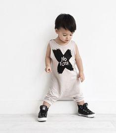 2a4aedc95519a 2016 nouvelle automne bébé garçon vêtements bébé vêtements mode coton à manches  longues lettre T - shirt + pantalons nouveau - né bébé vêtements ensemble