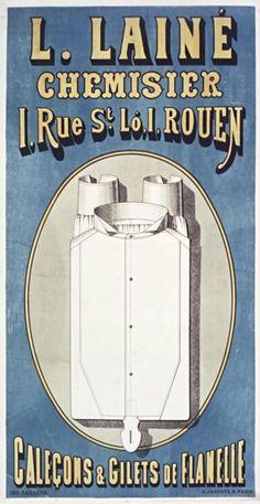 Vintage Ephemera, Vintage Ads, French Vintage, Vintage Posters, Retro Poster, Poster Ads, Retro Ads, Vintage Gentleman, Old Ads
