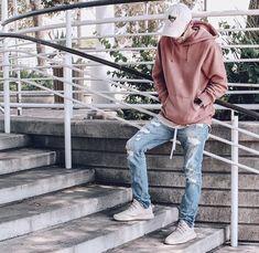 3 Resourceful Cool Tips: Urban Fashion Girls Swag urban fashion editorial fall winter.Urban Wear For Men african american urban fashion streetwear. Urban Fashion Girls, Teen Girl Fashion, Urban Fashion Trends, Mens Fashion, Runway Fashion, Fashion Art, Fashion Brands, Fashion Outfits, Mode Masculine