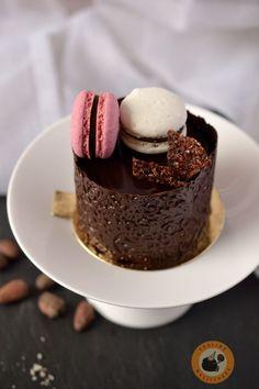Mousse, Burlap Crafts, Fondant, Cheesecake, Pudding, Baking, Photography Ideas, Cupcake, Sweets