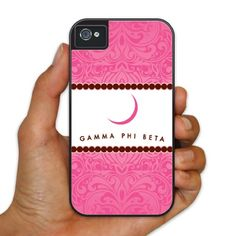 Gamma Phi Beta iPhone 4/4s BruteBoxTM Protective Case - Pink Lace Design VictoryStore http://www.amazon.com/dp/B00FH89HFE/ref=cm_sw_r_pi_dp_zqC8vb1GFB0BK