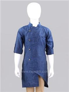New Collection Kurta For any Occasion