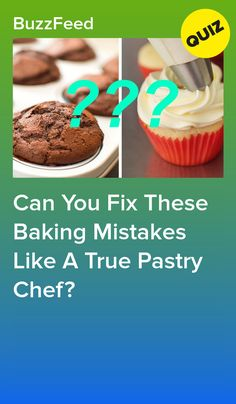 Your melted chocolate clumped up? Quizzes Food, Fun Quizzes, Buzzfeed, Healthy Baking Substitutes, Boyfriend Food, Italian Buttercream, How To Make Pie, Giada De Laurentiis, Seasonal Food