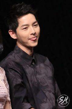 Song jong ki oppa koream drama world G Song, Song Play, Handsome Actors, Handsome Boys, Descendants, Sung Jong Ki, Soon Joong Ki, Best Kdrama, A Werewolf Boy