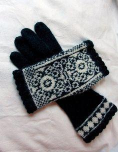 (4) Dom Klary - unusual handcrafts