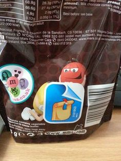 29 Incredibly Awkward Sticker Placements