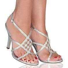 My top shoes for prom :)