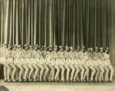 dancers 1930s - Google Search