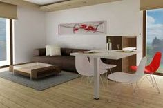 como dividir ambientes con alfombras - Buscar con Google