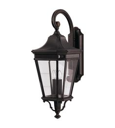 Love this product i found it on shopferguson outdoor love this product i found it on shopferguson outdoor lighting pinterest mount vernon mozeypictures Image collections
