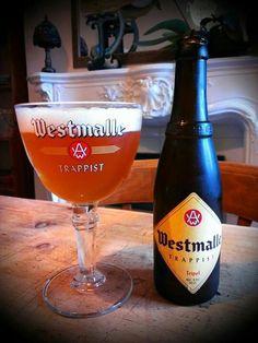 Westmalle Trappist, Belgium