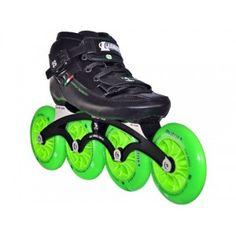 Weber Sports LLC - Skating and Cycling Equipment Roller Derby, Roller Skating, Inline Speed Skates, Inline Skating, Bicycle Components, Cycling Equipment, Sport, Skateboard, Challenges