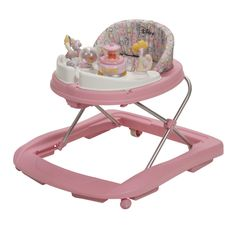 Disney Baby Music and Lights Walker (Branchin' Out) #Disney