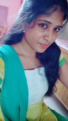 Beautiful Girl In India, Beautiful Women Over 40, Beautiful Blonde Girl, Beautiful Girl Photo, Most Beautiful Indian Actress, Dehati Girl Photo, Blonde Hair Black Girls, Indian Girl Bikini, Beauty Full Girl