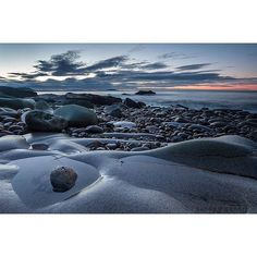 【gogobudgettravel】さんのInstagramをピンしています。 《Awakening.  #Beautiful moment captured by @sgennrich. #gogobudgettravel to inspire more people to travel longer, better and smarter! 😁 . . #travelphotography #travelgram #wanderlust #bucketlist #naturephotography #nature #travelblogger #travelers #traveling #travelling #travelingram #landscape #photooftheday #picsoftheday #vacationtime #sea #seaside #sunsets #sunsetlovers #beach #sunset #explore #traveltheworld #exploretheworld #きれい #海 #日没 #夕阳》