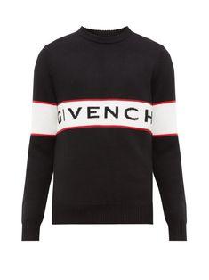 New Men/'s LV PARIS Sweater Hoodie Size ALL M XL Cardigan Sweatshirts Crew FRANCE