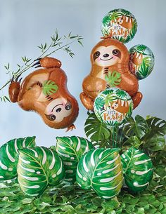 burton + BURTON®   World's Largest Balloon and Gift Supplier Burton Burton, Large Balloons, Buy Wholesale, Gift Baskets, Worlds Largest, Party Supplies, Christmas Ornaments, Holiday Decor, Gifts