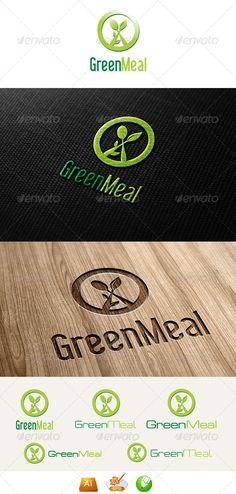 10 Ide Logo Explanation Desain Desain Grafis Desain Logo