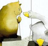 online books for kids in korean