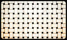 Textura by paulo vasco
