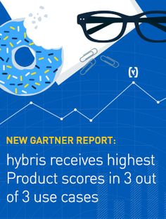 The Future of Commerce | Insights on Digital Transformation Presented By hybris
