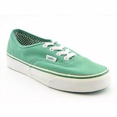 VANS Authentic Skate Shoes (Buy it from AMAZON) 1fe1ae5f7