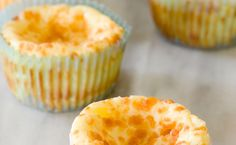 ... Cadbury Cupcakes | Cupcakes | Pinterest | Cupcake and Chocolate