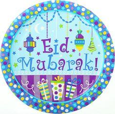 Eid Mubarak 10.25