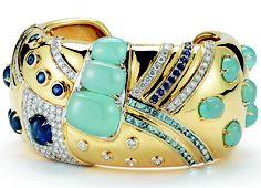 seaman schepps adorn london jewelry trends blog couturelab 1