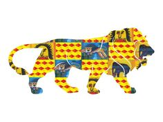 'Haryana to get 8 new national #highway & #road projects worth INR 25,000 Cr'  #MakeInIndia